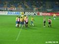 RKC Waalwijk - Feyenoord beker 1-1 3-2 08-11-2006 (82).JPG