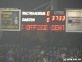 RKC Waalwijk - Feyenoord beker 1-1 3-2 08-11-2006 (83).JPG