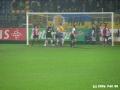 RKC Waalwijk - Feyenoord beker 1-1 3-2 08-11-2006 (85).JPG