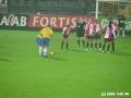 RKC Waalwijk - Feyenoord beker 1-1 3-2 08-11-2006 (86).JPG