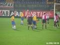 RKC Waalwijk - Feyenoord beker 1-1 3-2 08-11-2006 (87).JPG