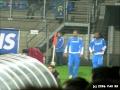 RKC Waalwijk - Feyenoord beker 1-1 3-2 08-11-2006 (88).JPG