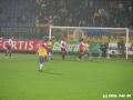 RKC Waalwijk - Feyenoord beker 1-1 3-2 08-11-2006 (89).JPG