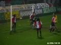 RKC Waalwijk - Feyenoord beker 1-1 3-2 08-11-2006 (9).JPG