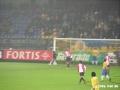 RKC Waalwijk - Feyenoord beker 1-1 3-2 08-11-2006 (90).JPG
