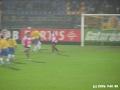 RKC Waalwijk - Feyenoord beker 1-1 3-2 08-11-2006 (91).JPG