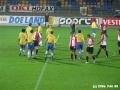RKC Waalwijk - Feyenoord beker 1-1 3-2 08-11-2006 (92).JPG