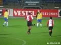 RKC Waalwijk - Feyenoord beker 1-1 3-2 08-11-2006 (93).JPG