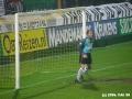 RKC Waalwijk - Feyenoord beker 1-1 3-2 08-11-2006 (95).JPG