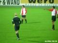RKC Waalwijk - Feyenoord beker 1-1 3-2 08-11-2006 (96).JPG