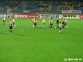RKC Waalwijk - Feyenoord beker 1-1 3-2 08-11-2006 (97).JPG