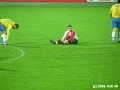 RKC Waalwijk - Feyenoord beker 1-1 3-2 08-11-2006 (98).JPG