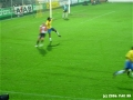 RKC Waalwijk - Feyenoord beker 1-1 3-2 08-11-2006 (99).JPG