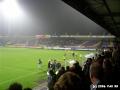 RKC Waalwijk - Feyenoord beker 1-1 3-2 08-11-2006(0).JPG