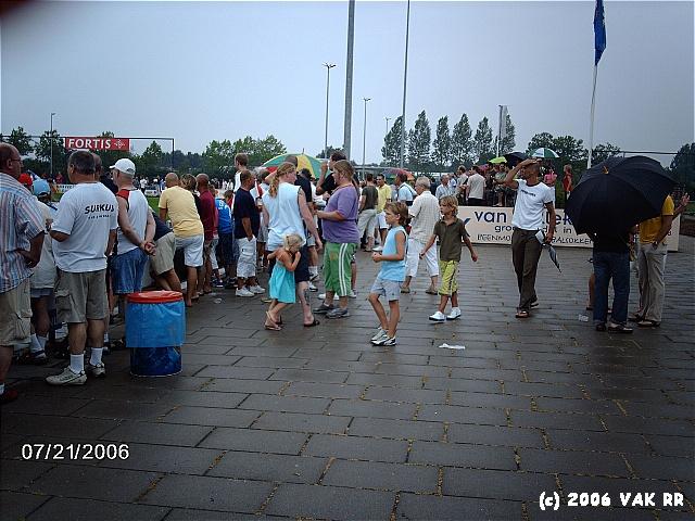 RKSV Schijndel - Feyenoord 0-6 22-07-2006 (4).jpg