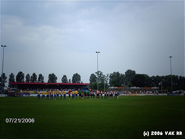 RKSV Schijndel - Feyenoord 0-6 22-07-2006 (7).jpg