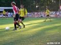 RKSV Schijndel - Feyenoord 0-6 22-07-2006 (1).JPG
