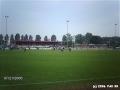 RKSV Schijndel - Feyenoord 0-6 22-07-2006 (10).jpg
