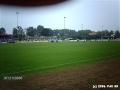 RKSV Schijndel - Feyenoord 0-6 22-07-2006 (2).jpg