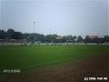 RKSV Schijndel - Feyenoord 0-6 22-07-2006 (3).jpg