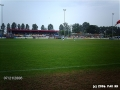 RKSV Schijndel - Feyenoord 0-6 22-07-2006 (5).jpg