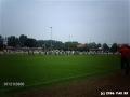 RKSV Schijndel - Feyenoord 0-6 22-07-2006 (6).jpg