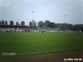 RKSV Schijndel - Feyenoord 0-6 22-07-2006 (8).jpg