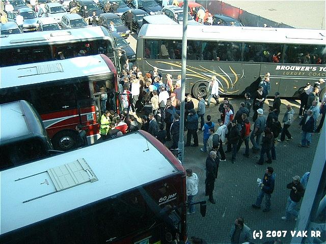 Vitesse - Feyenoord 0-1 01-04-2007 (1).JPG