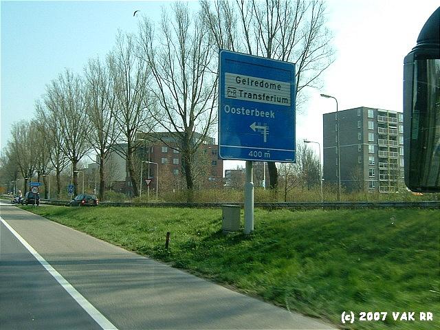 Vitesse - Feyenoord 0-1 01-04-2007 (10).JPG