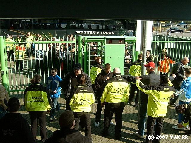 Vitesse - Feyenoord 0-1 01-04-2007 (9).JPG