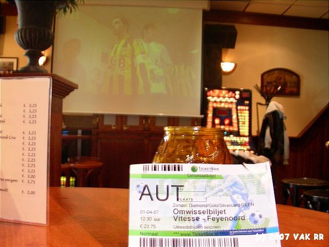 Vitesse - Feyenoord 0-1 01-04-2007(0).JPG