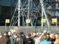 Vitesse - Feyenoord 0-1 01-04-2007 (11).JPG