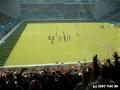Vitesse - Feyenoord 0-1 01-04-2007 (2).JPG
