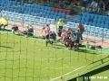 Vitesse - Feyenoord 0-1 01-04-2007 (3).JPG