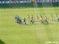 Vitesse - Feyenoord 0-1 01-04-2007 (6).JPG