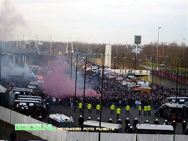 020 - Feyenoord 3-0 03-02-2008 (12).jpg