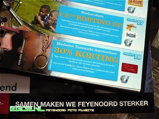 020 - Feyenoord 3-0 03-02-2008 (15).jpg