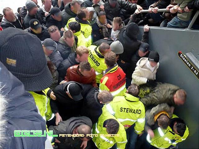 020 - Feyenoord 3-0 03-02-2008 (3).jpg
