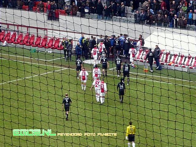 020 - Feyenoord 3-0 03-02-2008 (5).jpg