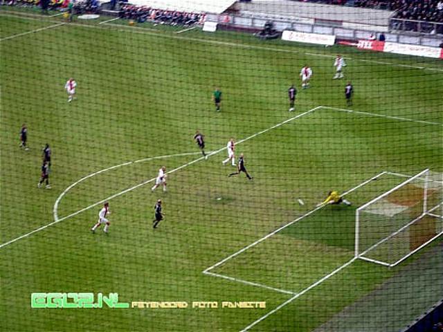020 - Feyenoord 3-0 03-02-2008 (6).jpg