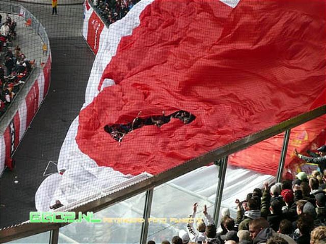 020 - Feyenoord 3-0 03-02-2008 (7).jpg