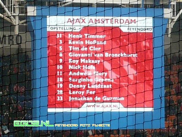 020 - Feyenoord 3-0 03-02-2008 (8).jpg