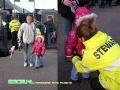 020 - Feyenoord 3-0 03-02-2008 (13).jpg