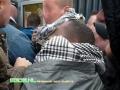 020 - Feyenoord 3-0 03-02-2008 (14).jpg