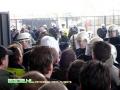 020 - Feyenoord 3-0 03-02-2008 (2).jpg