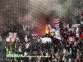 020 - Feyenoord 3-0 03-02-2008 (4).jpg