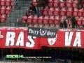 020 - Feyenoord 3-0 03-02-2008 (9).jpg