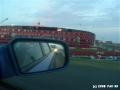 AZ - Feyenoord (0-1) 12-03-2008 - 001.JPG