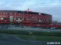 AZ - Feyenoord (0-1) 12-03-2008 - 005.JPG
