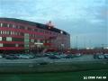 AZ - Feyenoord (0-1) 12-03-2008 - 007.JPG